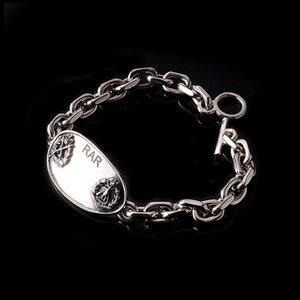 Australian Army Regiment  Bracelet